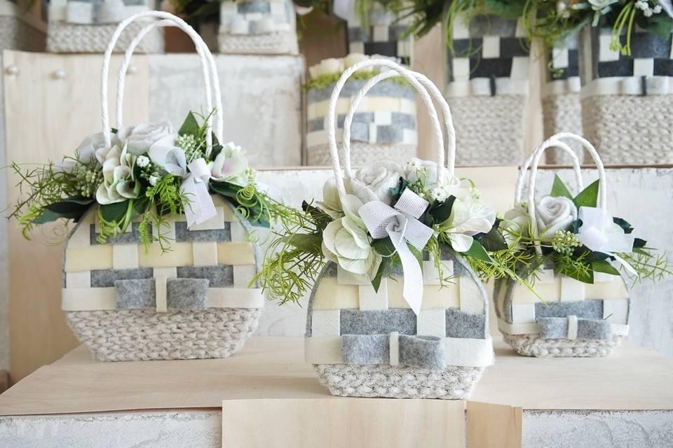 Star Event & Wedding