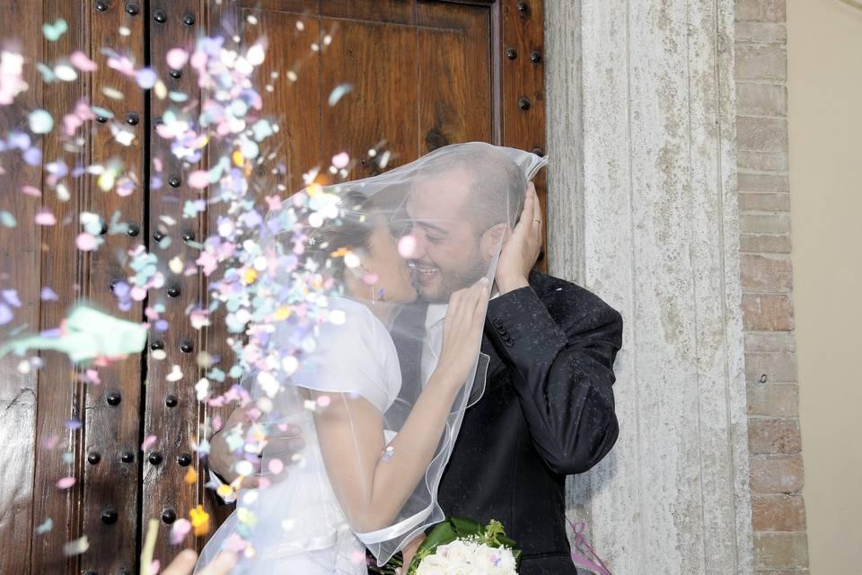 Ivan&Federica