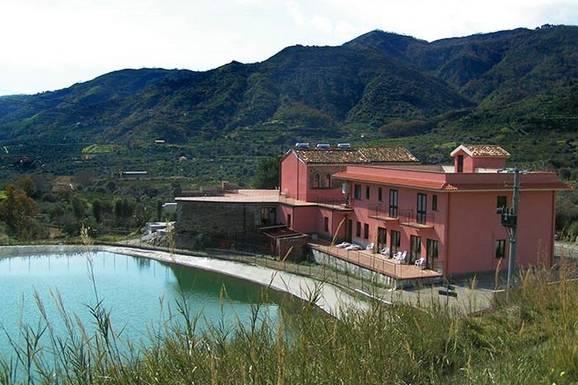 La Casa delle Monache