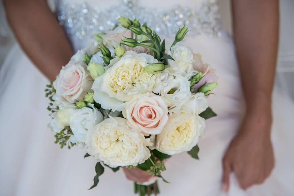 Monica Michelotto Floral Designer