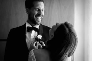 Edoardo Catini Wedding Photography