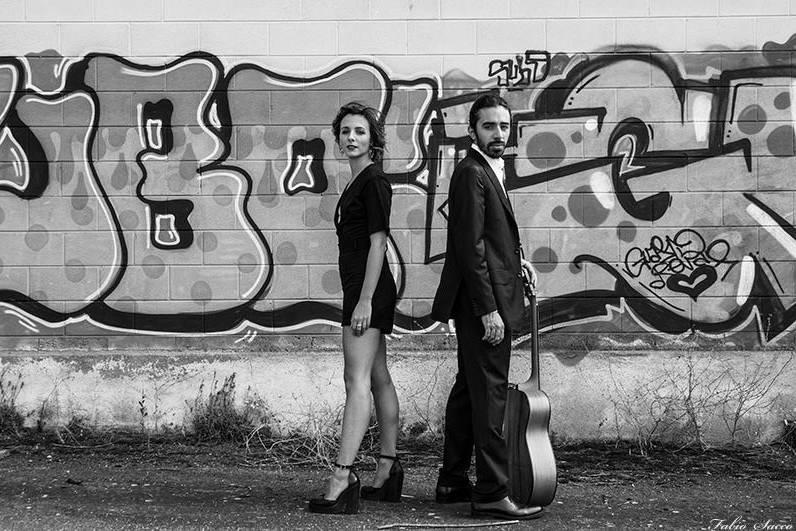 FM Acoustic Duo