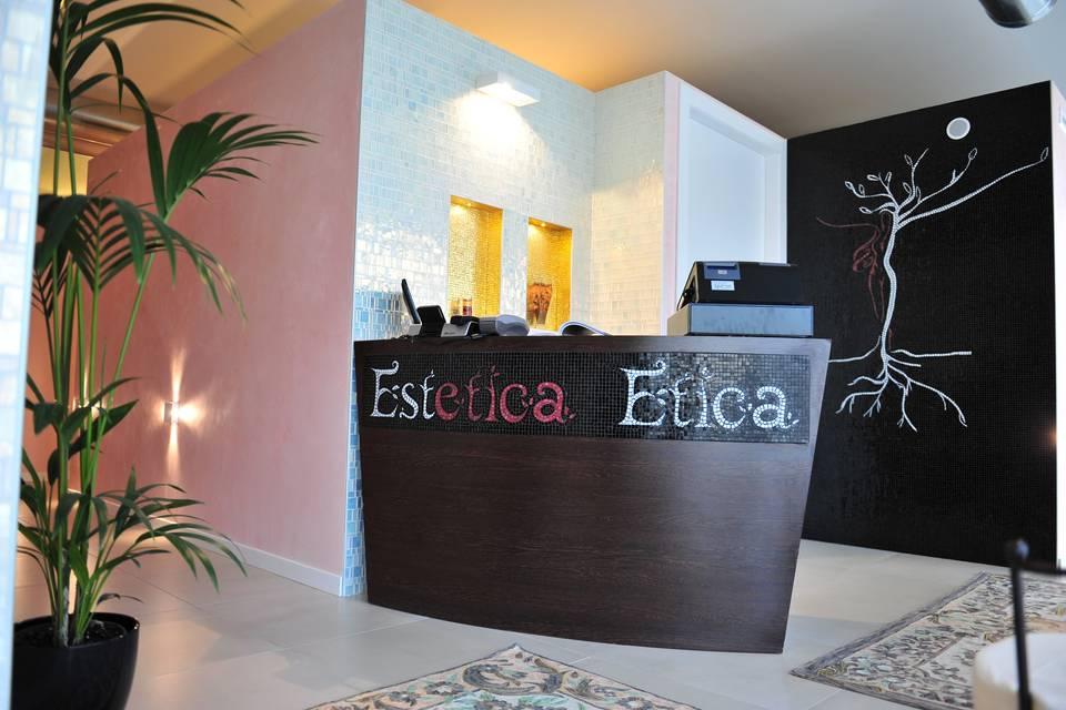 Estetica Etica