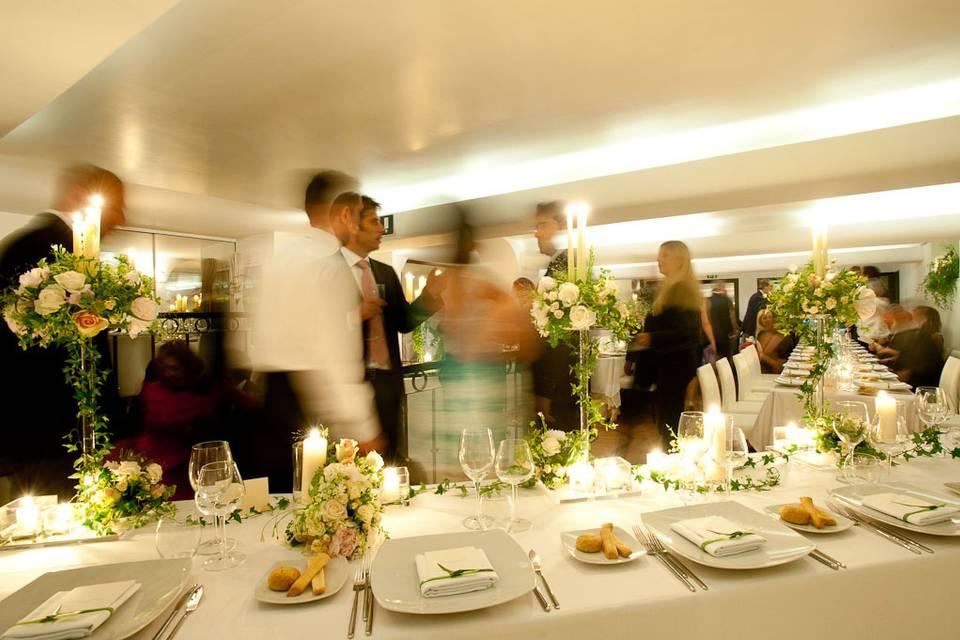 Sardegna Hotel Suites & Restaurant