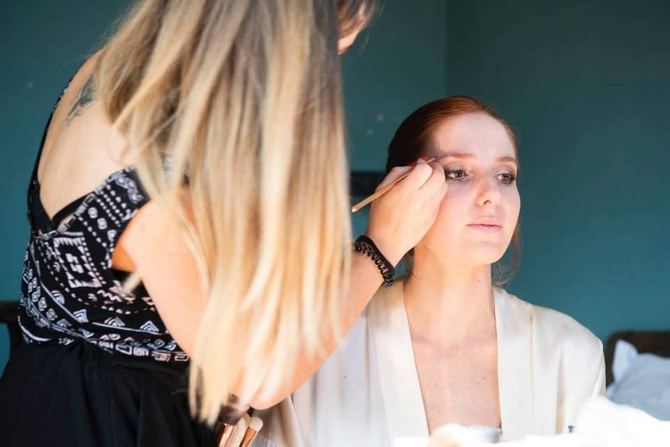 Lash Design Beauty Lab