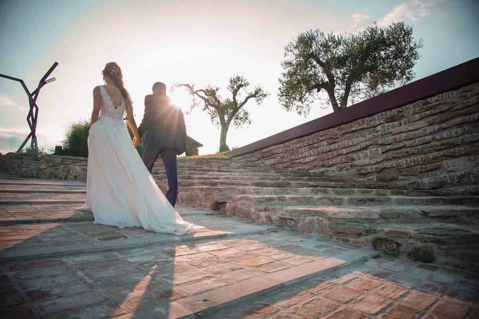 SV Weddings