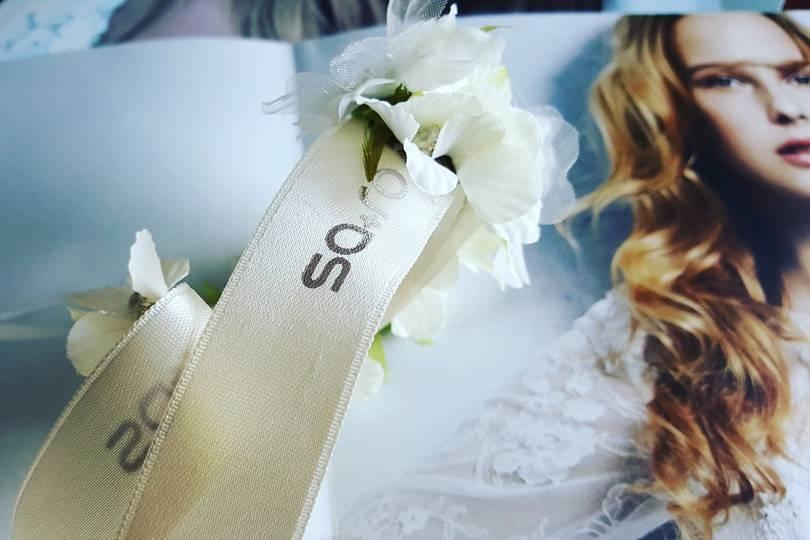 SaRo Wedding