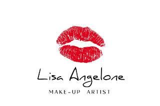 Lisa Angelone MakeUp Artist