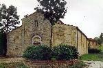 Ristorante Abbazia San Tommaso