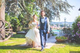 Maxxuel & Maiz - Music 4 Wedding