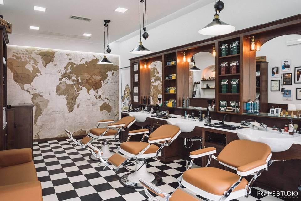 La Barberia di Sicilia