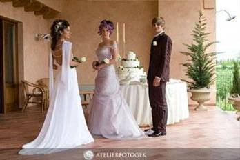 Weddingplannerbrescia