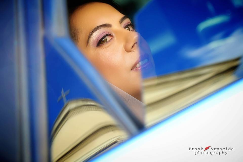 Frank Armocida Photography