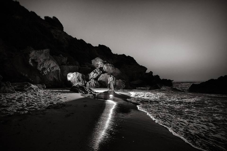 Foto Pier Carlo Murru