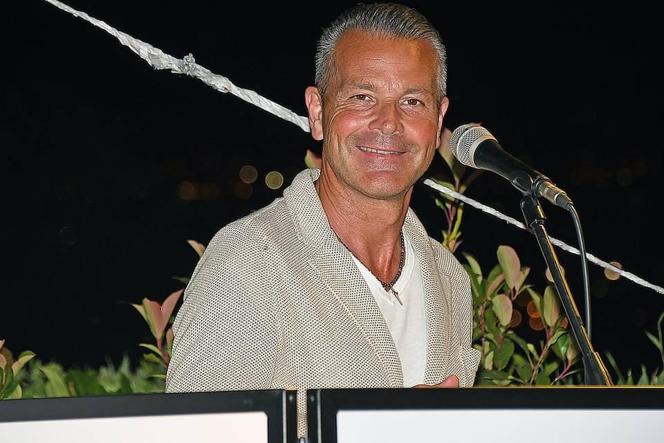 Christian Dj