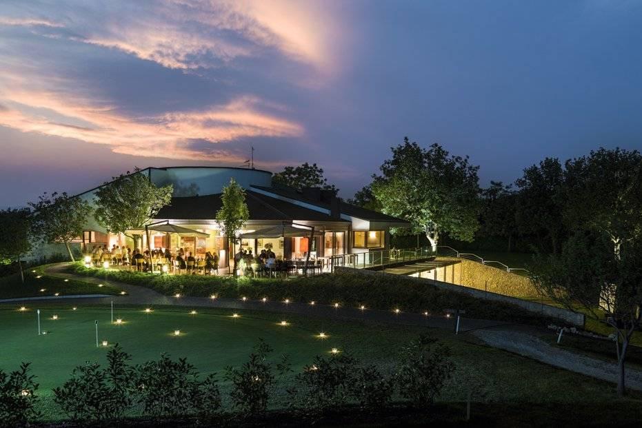 Golf Club Colli Iberici