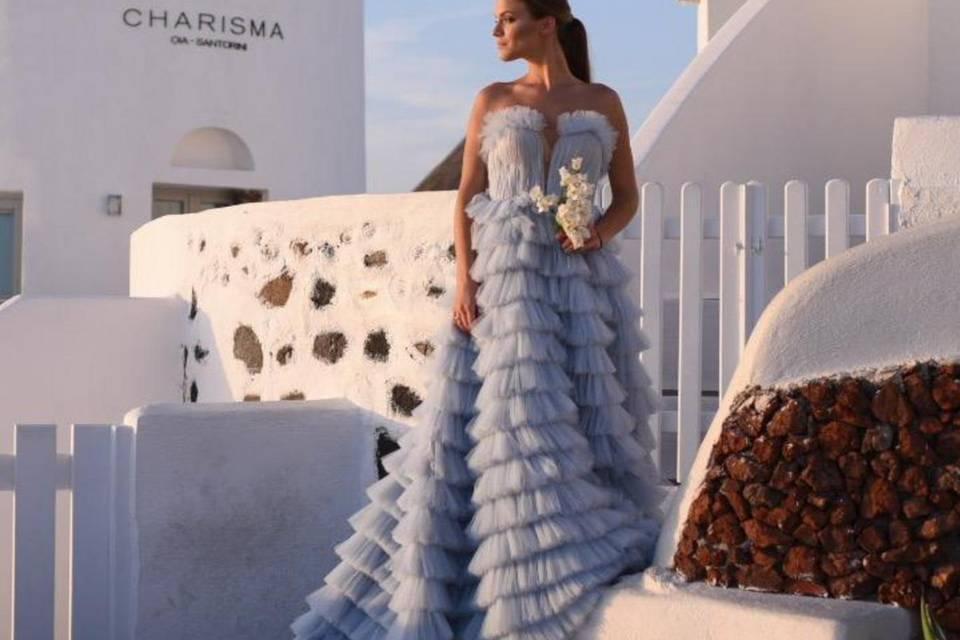 Ricca Sposa Italia