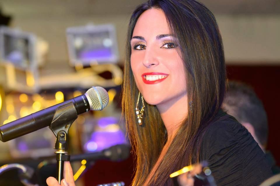 Francesca Maccioni