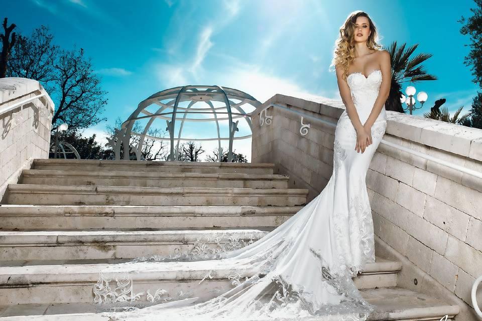 Atelier Diniav Sposa