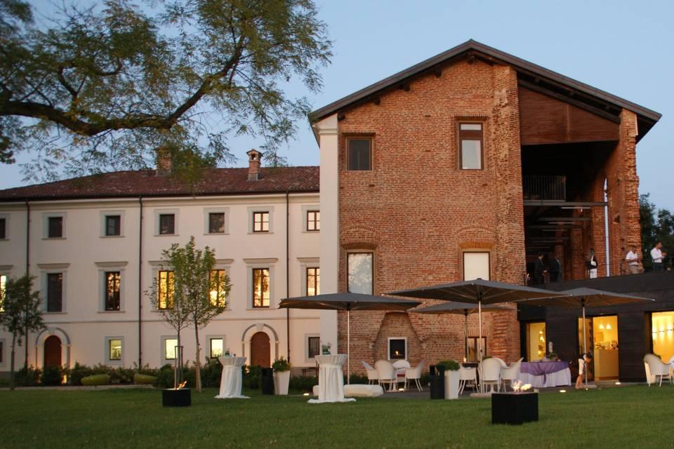 Rocca Civalieri