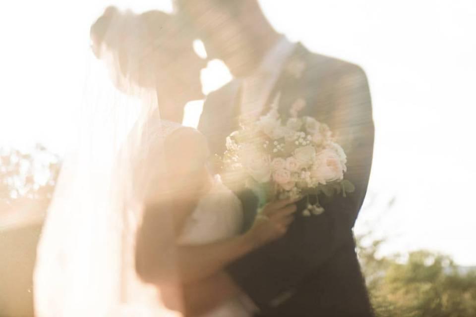 Ritratti sposi