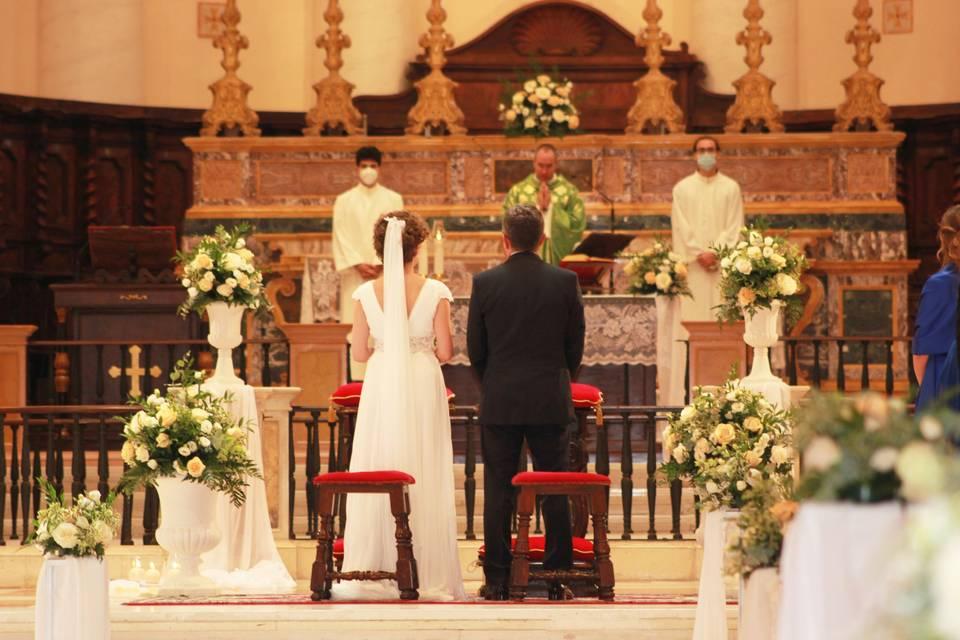 Gabriela Di Stefano Weddings