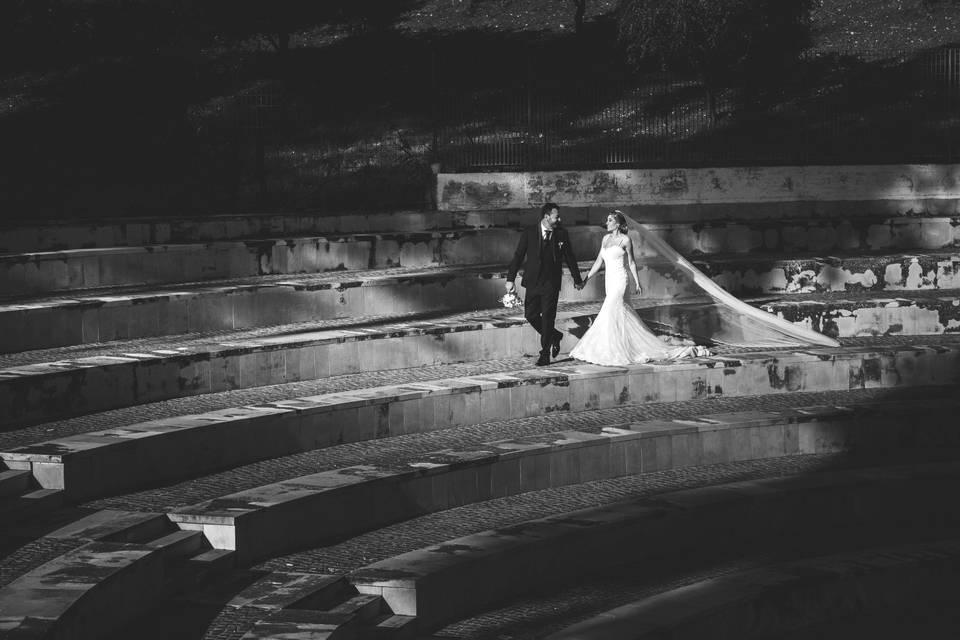 Salvatore Grizzaffi Fotografo