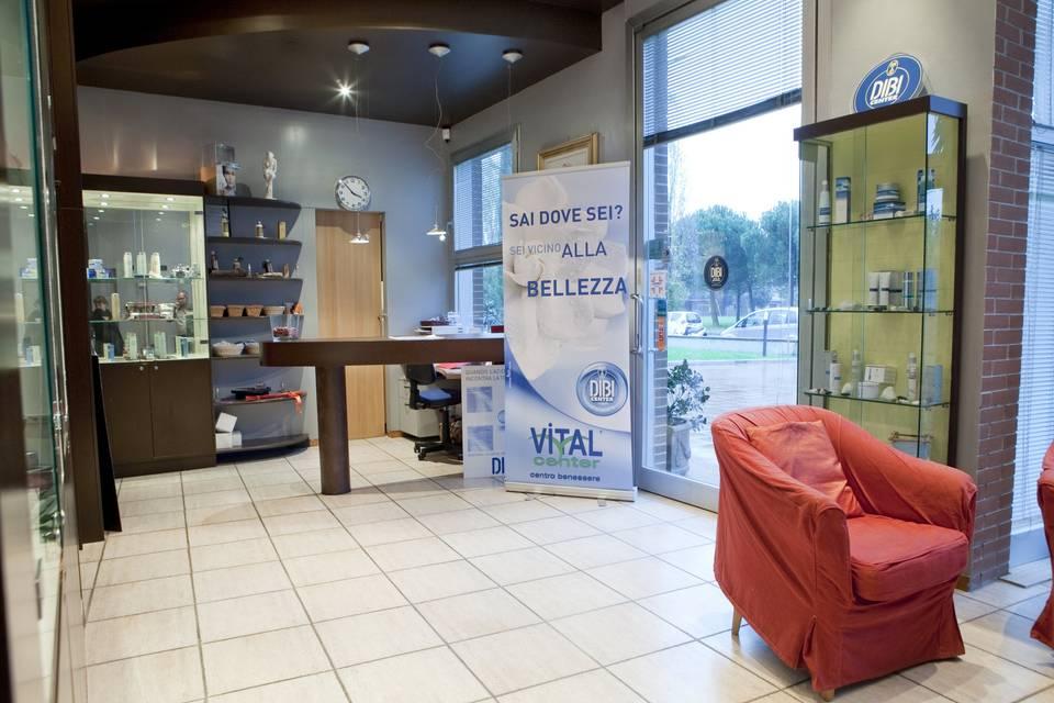 Vital Center Srl