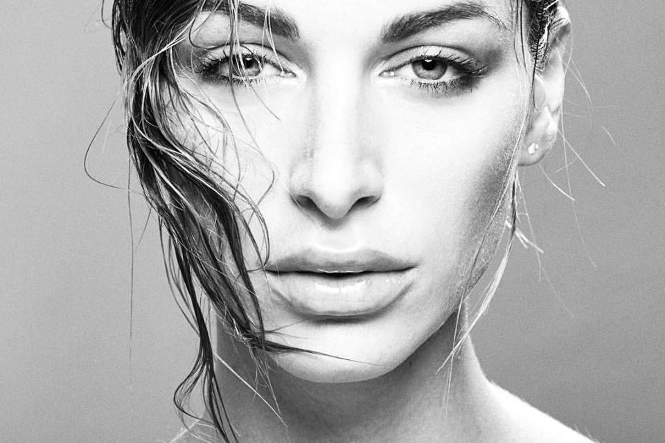 Mara Bottoni Make-up Artist