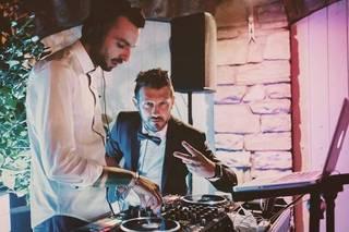DJ MickeyD