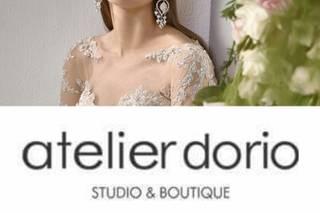 Atelier Dorio