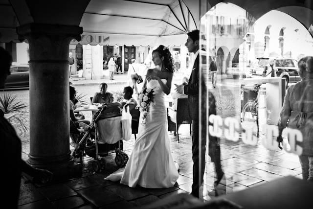 Glauco Comoretto Fotografo