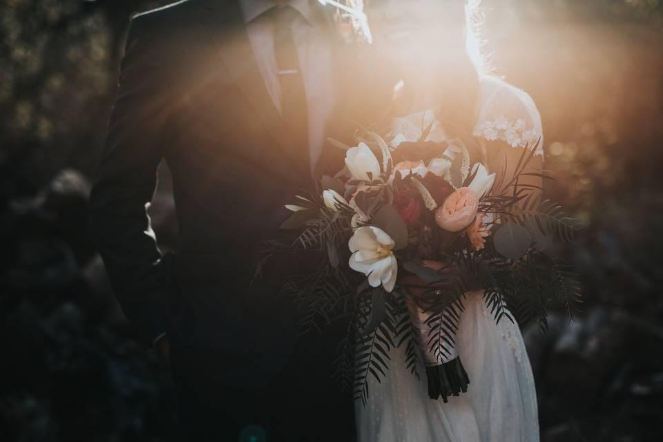Francesco Russo Wedding Film