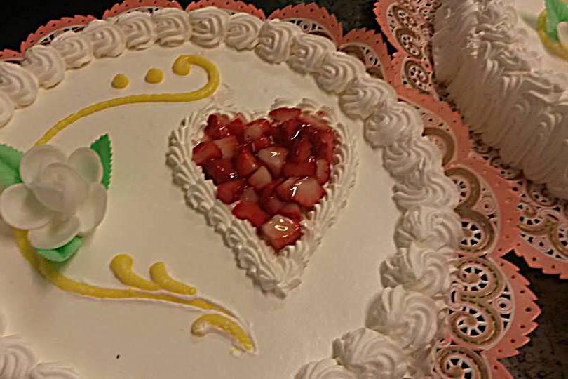 Zucco Pasticceria
