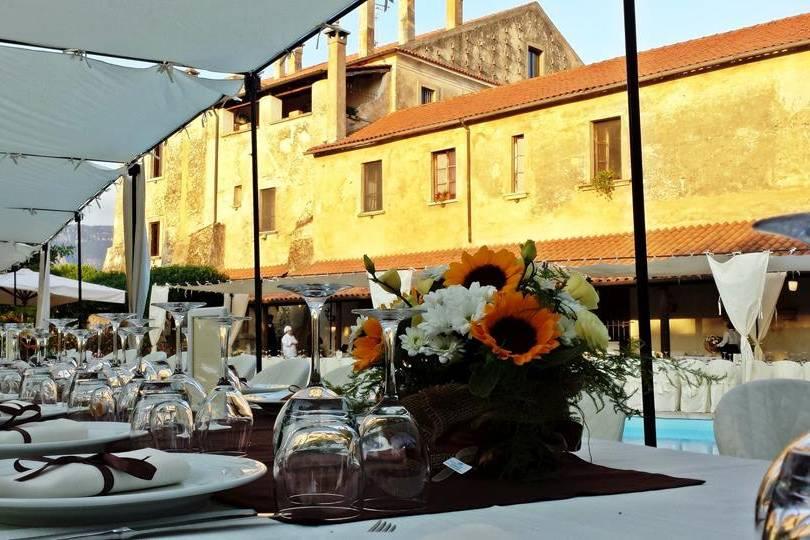 Masseria Spinazzo