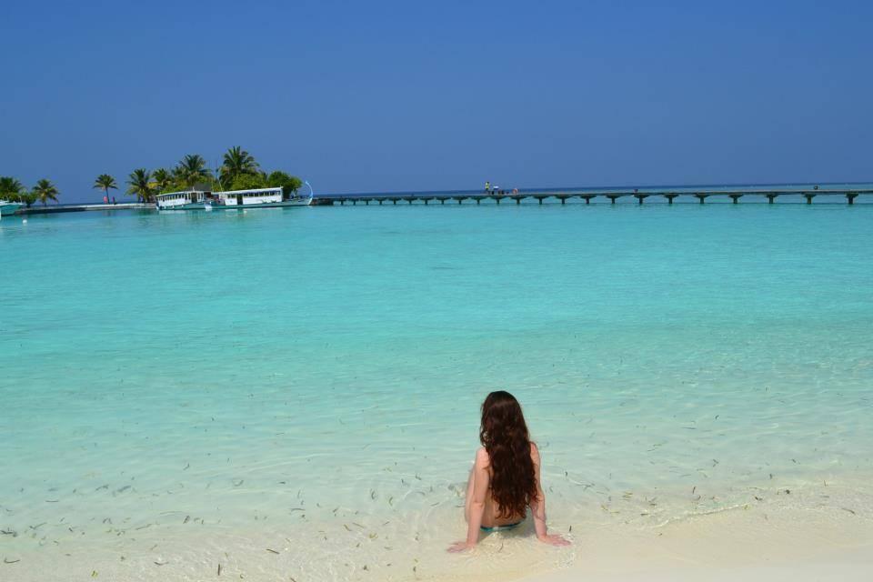 Vivi Vacanze Tour Operator