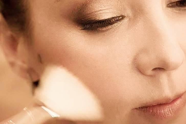 Chiara Brambilla Make Up