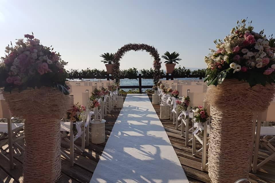 Havana Events & Wedding Planner