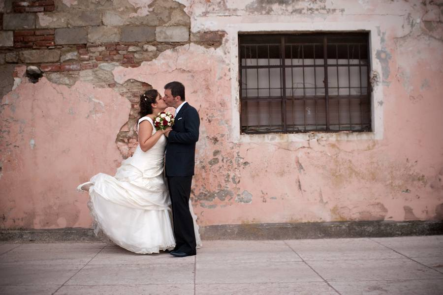 D-and Wedding Photography & Films