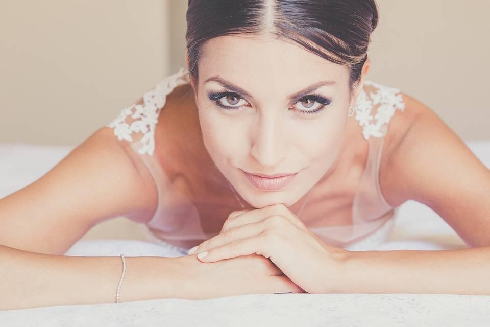 Milo Fotografia wedding reportage