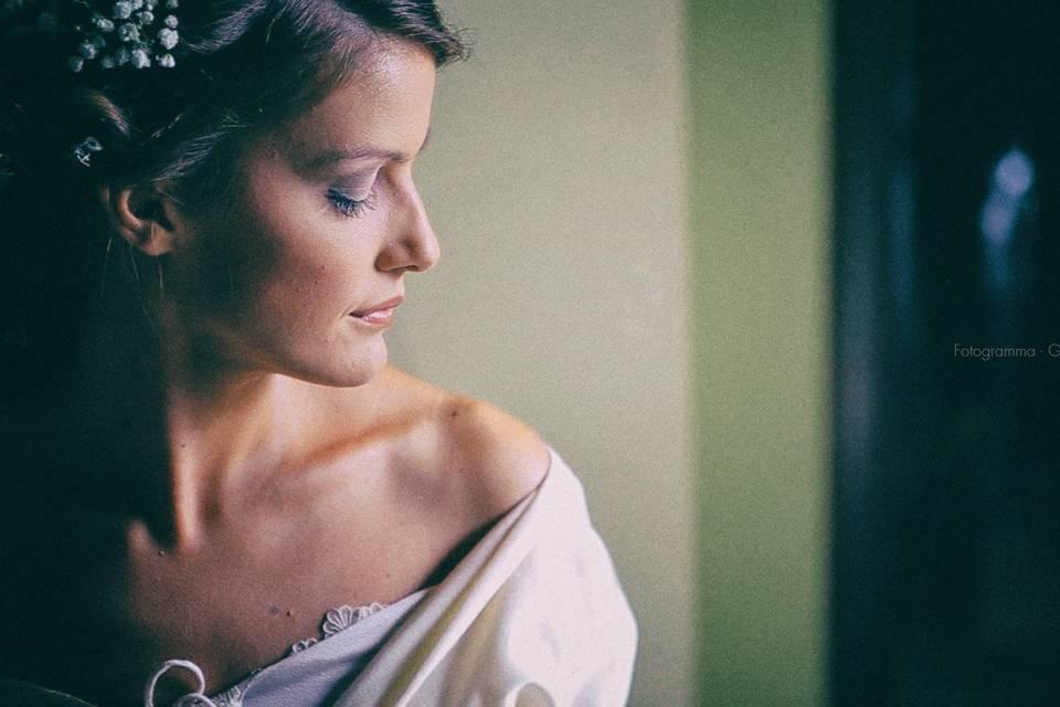 Fotogramma dal Film