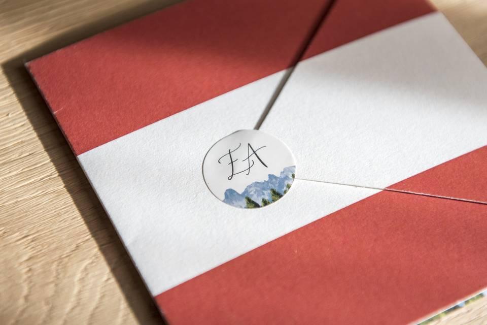 Arianna Garutti Design