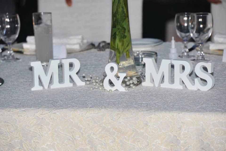 Calabria Wedding & Events
