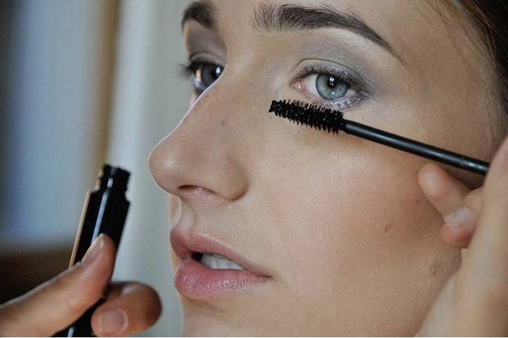 Micaela De Carli Hair & Make-up