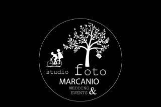 Studio Fotografico Marcanio