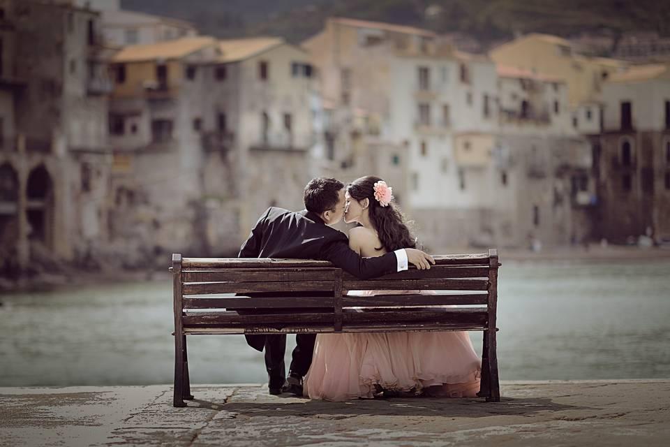 Domenico Costabile Photographer