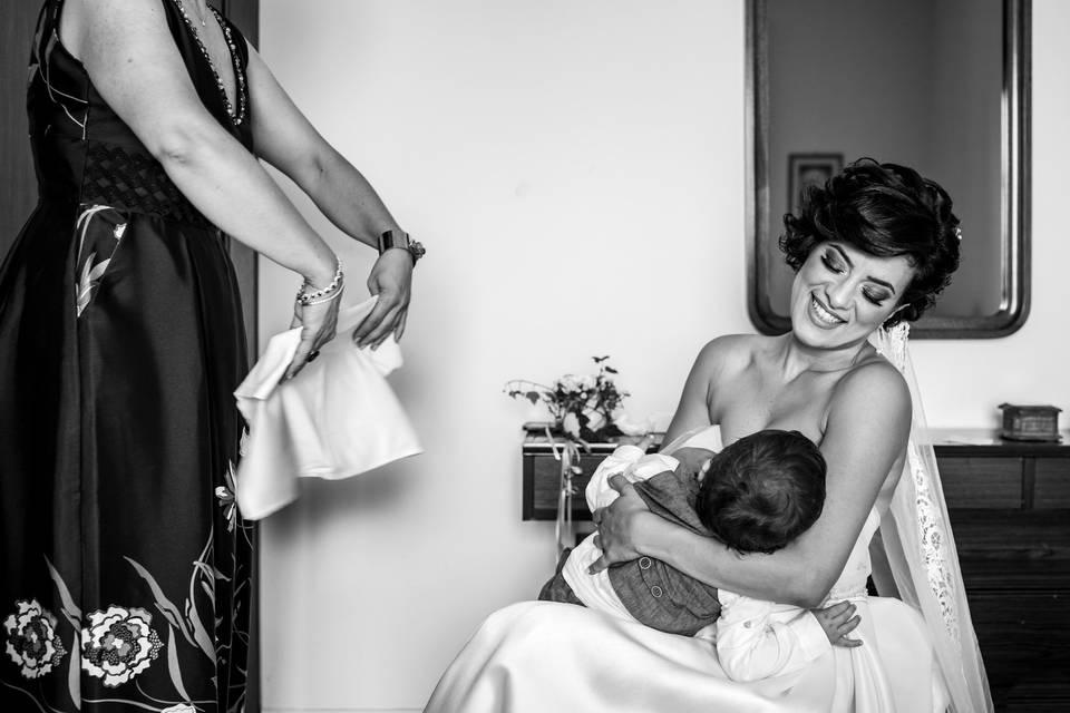 © Beatrice Canino Photographer