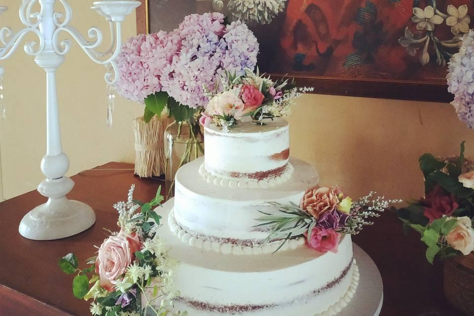 Delicatesse Wedding