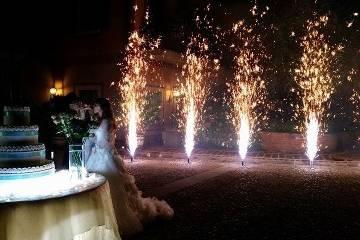 Orzella Firework