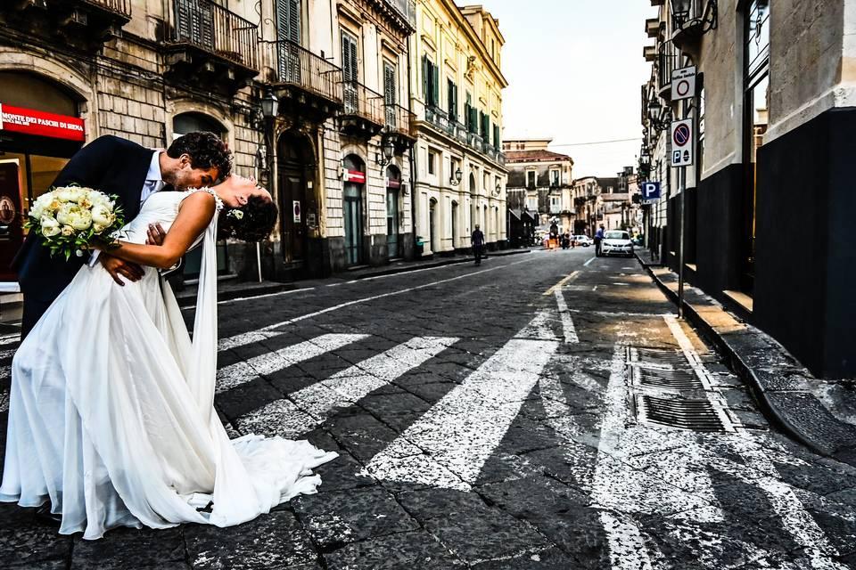 Gigi Romano Fotografo